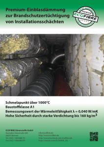 ecofibre-brandschutz-installationsschacht-212x300